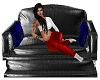 [HW] W&D Cuddle Chair