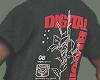 вят. Y-Shirt Digital