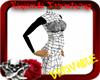 Derivable Pregnant Dress