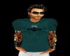 Rocker Shirt 4