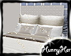 Apartment Bed V2
