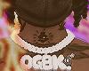 OGBK Req