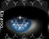 [K] Kahun Eyes V1