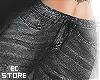 my black jeans rll