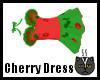 Cherry Dress (F)