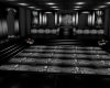 Black Ball Room