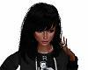 DWH Mia black hair