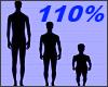 Tall Pro