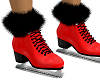 Animated Red/Black