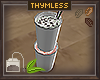(Dev) Stacked Milkshakes
