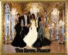 KRC The Royal Family Pic
