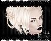 .L. Lili Platinum