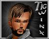 TWx:Handsome.Man TIG BRN