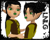L:Baby-Twins GB Elven