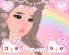 ♡ biggest cutie