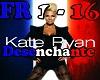 KateRyan-Desenchante RUS