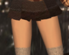 skirt#69