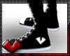 (V) Heart Hitops v2