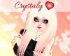 *C* Tokyo Pink Blonde