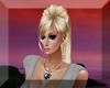 [JG] Sibeal Blonde