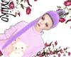 severina  lilac