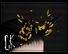 CK-Greed-Horns
