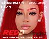 $ Redd - MH
