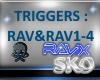 *SK*Ravix Particles2