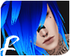 Vexen | Hair 7