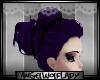 [A] Lovely In Purple