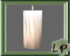 [LP]Ritual Melt Candle
