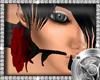 *V3-. Mouth Rose /2