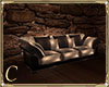 .:C:. Casa couch 1