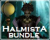 Halmista Bundle