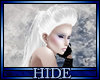 [H] white Laycee