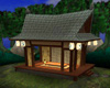 IMVU Teahouse