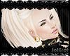 .L. Mald Platinum
