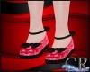 CR*Kids Shoes V2