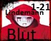 blut 1-21