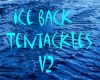 Ice tentacles v2