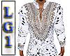 LG1 Casual Shirt