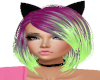 Mimi Candy Apple