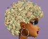 [SD] Suzi Blonde