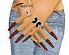 Designer Nails 4