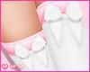 Cute Socks RLL
