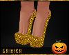 Taurus Zodiac Shoes