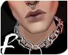 ` Silver Chain