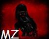 MZ Mell Demonized Goth