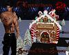 ||SPG||Santa'sWorkShop2