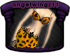 [AZ] Jungle Girl